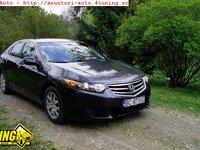 Honda Accord 2 0 i VTEC 115 kw 156CP