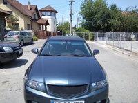 Honda Accord 2.0i-vtec  2004