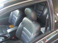 Honda Accord 2,2 1996