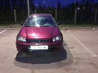 Honda Civic 1.4 1996
