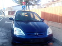 Honda Civic 1.4 2003