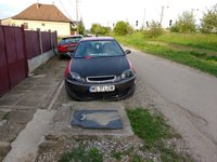 Honda Civic 1,4 i 1999