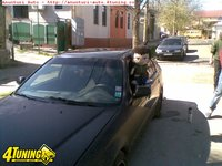 Honda Civic 1.4 is 1997