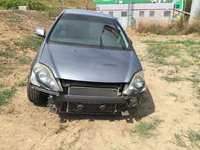 Honda Civic 1.4 is 2004