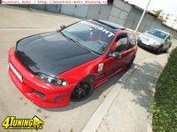 Honda Civic 1 5