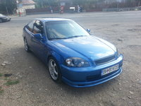 Honda Civic 1.6 vtec 1998