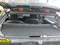 Honda Civic 1343