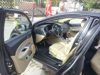Honda Civic 2,2 cdt-i 2005