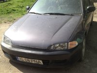 Honda Civic D13B2 1994