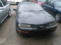 Honda Prelude 2,2 1991