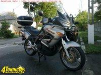 Honda Varadero XL1000V Injectie PGM Fi