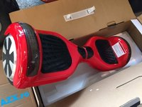 Hoverboard Smart Balance Electric