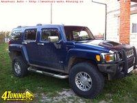 Hummer H3 3500