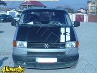 Husa capota VW T4 cu dungi