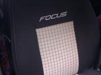Huse scaune auto Ford Focus MK2 si Facelift