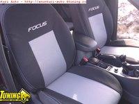 Huse scaune auto Ford Focus