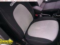 Huse scaune auto VW Golf 4