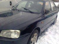 Hyundai Accent 1390 2002