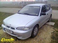 Hyundai Coupe 1398cmc