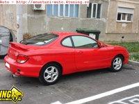 Hyundai Coupe 1800
