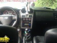 Hyundai Coupe 2 0 Gk