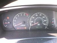 Hyundai Elantra 2.0 gls 2002