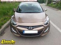 Hyundai i30 1 4