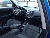Hyundai i30 1.6i 2009