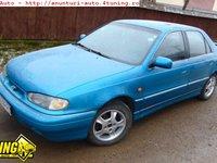 Hyundai Lantra 1.6 1994