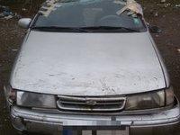 Hyundai Pony VF1 1994