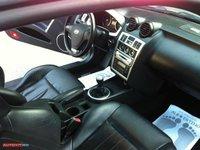 Hyundai S-Coupe 2000 2003