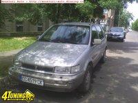 Hyundai Santamo 2.0 1998