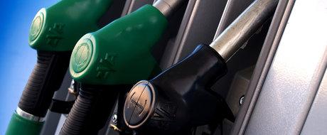 Iarna viitoare, benzina va costa 7 lei/litru