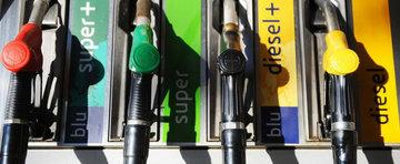 Ieftinirea carburantului, doar un vis: Guvernul anunta schimbarea modului de calcul al accizelor!
