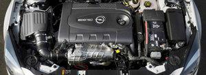 Il stii sigur de pe Insignia. Ce s-a ales de motorul 2.0 diesel de la Opel