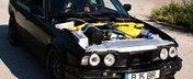 In premiera la 4Tuning DAYS - BMW de 1000 cp!