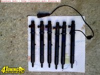 Injectoare akn Audi A4 2 5 TDI 150 cp