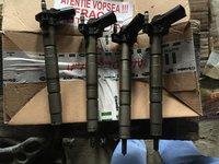 Injectoare Audi A6 4F 2.0 TDI 2009 2010 2011 2012
