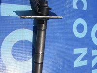 Injectoare Audi A6 C6