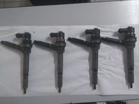 injectoare bosch opel astra h 1.7 cdti 74 kw 101 cp