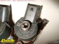 Injectoare Cod Bosch 0445110259,CITOREN,PEUGEOT,FORD,Mazda 3,VOLVO, 1.6 HDI