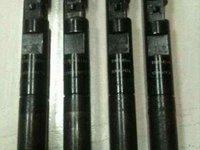 Injectoare Delphi Dacia Logan 1 5 DCI Euro 4 dezmembrez dacia logan trimit in toata tara prin curierat rapid