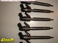 Injectoare Mercedes Cdi A, B, KLASSE Cod A6400701287,A6400700787,bosch 0445110167,0445110378