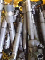 injectoare mercedes cdi cod A6110701187 A6110701487 A6I30700687 A6110700587 A6110700887