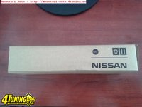 Injectoare Nissan Navara 2 5 dCi