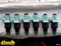 Injectoare NOI BMW E34 E36 E39 M3 BOSCH 0280150415
