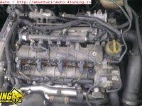 Injectoare Opel Astra H 1 9Tdci 150 de cai din 2007