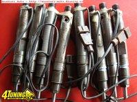 Injectoare volkswagen LT seat audi A4 skoda 1 9 TDI si 2 5TDI