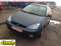 Injector ford focus 1 8 tdci 2003