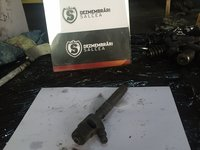 Injector Injectoare Mercedes 2.7 CDI